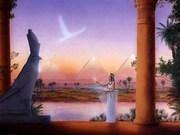 egyptgoddesscolumn