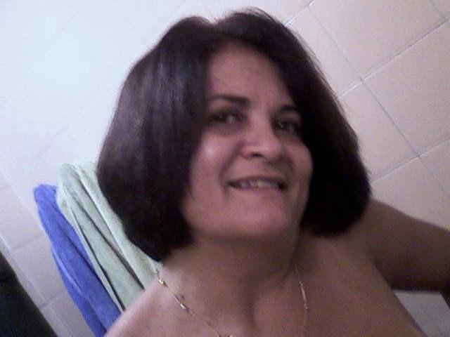 Vilma_0124[1]