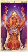 universal-goddess-05373
