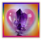 holograma de amor