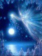 luz Divina