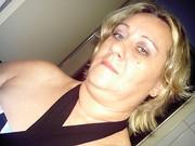 Regininha