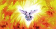 holy-spirit-fire-copy