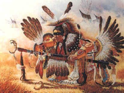 1296-EagleDancerkopie