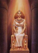 imagem egipcia
