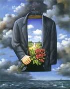 Surrealismo7