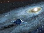 planetas2_h