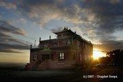 09_templo_por_do_sol_jpg