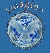 """"""" IMAGINE """""""