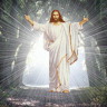 Jesusmostraocaminho