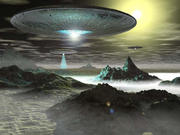UFO_horizon