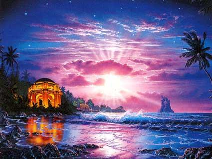 templo_luz