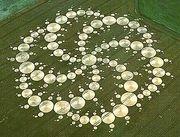 340px-Crop_circles_Swirl