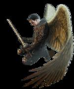 Angel7bv