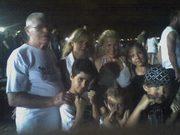 família!