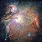 200358323-001 orion-estrela