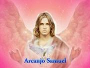 ARCANJO SAMUEL