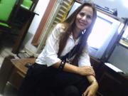 Foto014