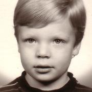 Eduardo 1974