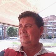 Pere Santacana