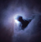 Reflection_Nebula_in_Orion_NGC_1999_525