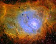 Lagoon_Nebula_NGC_6523_525