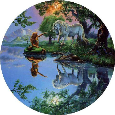 Mitologia (173)