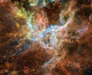 Tarantula_Nebula_R136_525