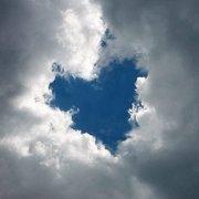 love-cloud