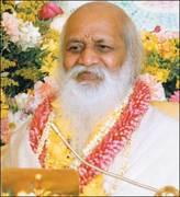 Maharish Jay Guru Dev!