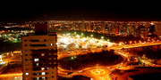 Minha cidade Teresina