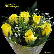 6_Yellow_Roses_1_Solidago_1_Gyp_1