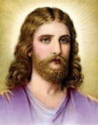 04%20Maestro_Jesus