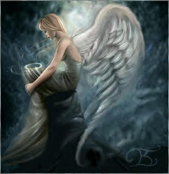 f_angel2m_f94a9f9[1]