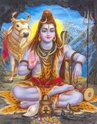 lord-shiva-om-namah-shivaya
