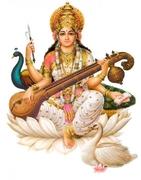 devi-saraswati-mae-divina1