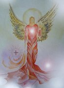 arcangel_Uriel