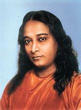 Mestre Yogananda