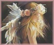 angel028