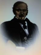 Allan Kardec 2