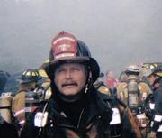 Greg Wyant