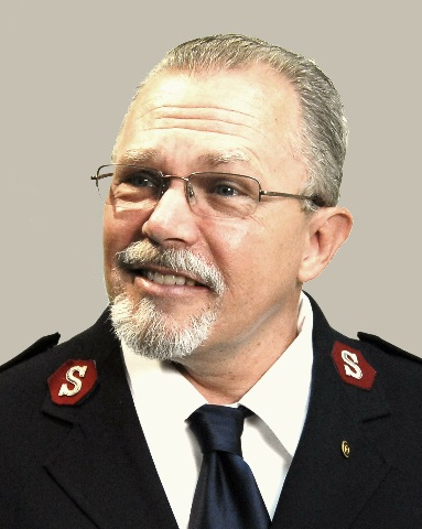 David Ebel