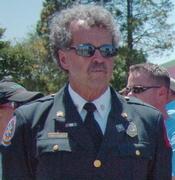 Michael H. Reynolds