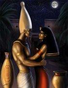 Osiris_and_Isis_small1[1]