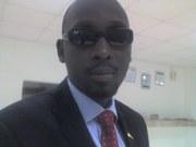 Kazeem Ogunbambi