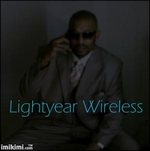 Light Year Wireless