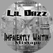 Lil Dazz