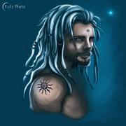 Haribo de Sirius.