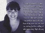 Luz Adriana Nuñez Pérez