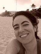 Fernanda Giulietti